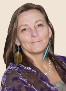 Donna Kassewitz